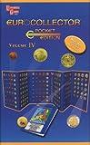 University Games 8001 - Eurocollector Pocket Edition