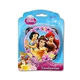 Disney Princess jeu Tambourin