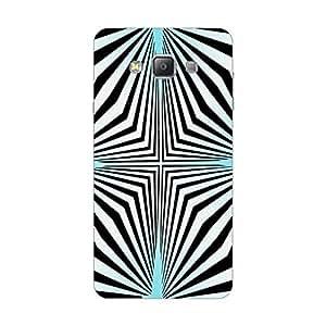 Giftroom Samsung A7 back case Cover, Premium Quality Designer Printed 3D Lightweight Slim Matte Finish Hard Case Back Cover for Samsung A7 - Giftroom-795