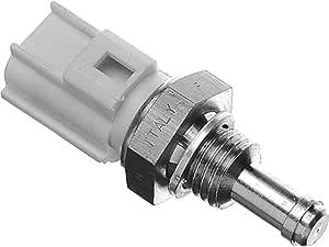 Standard 55530 Intermotor Sensor Kühlmitteltemperatur Auto