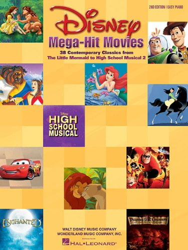 disney-mega-hit-movies-for-easy-piano-2nd-edition