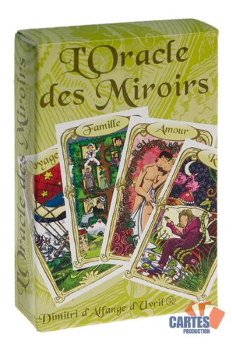 loracle-des-miroirs