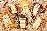 Honigbusch Tee, Rooibusch- ähnlich, frei von künstlichen Zusatzstoffen, 100g - Bremer Gewürzhandel