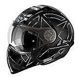 Airoh Motorrad Helm J106