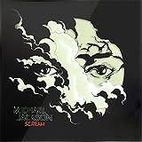 Scream [Vinyl LP] -