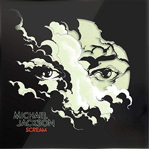 Scream [2 LP]