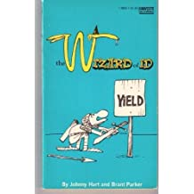 The Wizard of Id: Yield by Johnny Hart (1974-03-01)