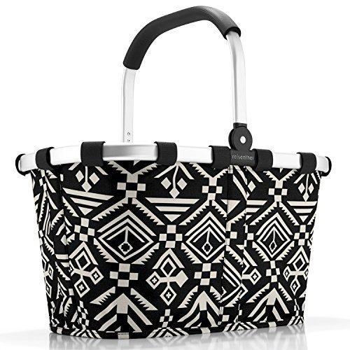 Reisenthel Carrybag Bk7034 Shopping Basket Bag
