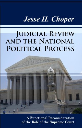 judicial-review-and-the-national-political-process-a-functional-reconsideration-of-the-role-of-the-s