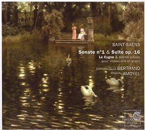 """Afficher """"Sonate n ° 1, pour violoncelle et piano, do mineur"""""""