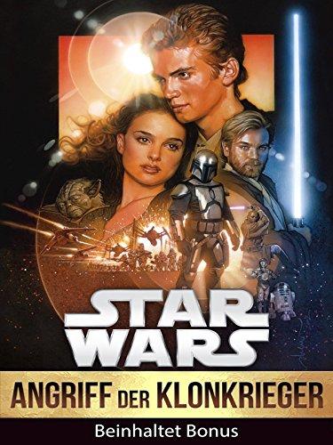 star-wars-angriff-der-klonkrieger-bonusmaterial