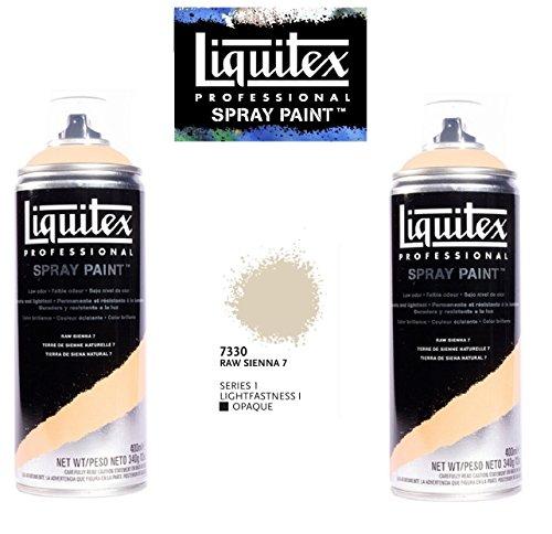 liquitex-professional-color-siena-7-color-aerosol-pintura-en-aerosol-puede-400-ml-artista-metal-made