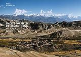 La cité fortifiée de Lo Manthang : Mustang, Nord du Népal