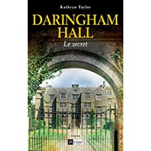 Daringham hall T2 : Le secret