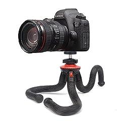 Kamera 3in1 Kamera Handy