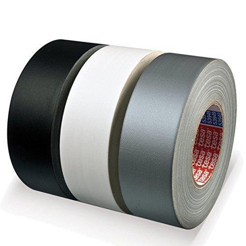 matt-gaffa-tape-53949-mattweiss-50-m-50-mm
