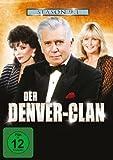 Der Denver-Clan Season Vol. kostenlos online stream