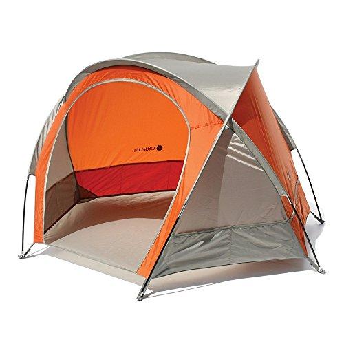 LittleLife Beach Shelter Compact