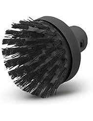 Kärcher 2.863-022.0 accesorio para limpiar a vapor - accesorios para limpiar a vapor (Negro, SC 1 Premium SC 1.020 SC 2.500C SC 3 SC 3.000 SC 4.100 CB SC 5 SC 5.800 C)