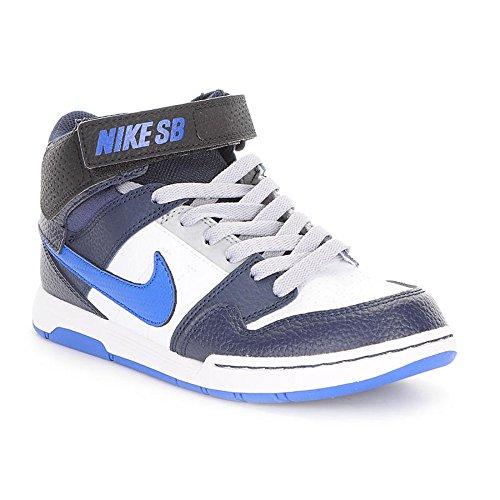 hot sales 8260e 5ba6d Nike SB Kinderschuhe ...