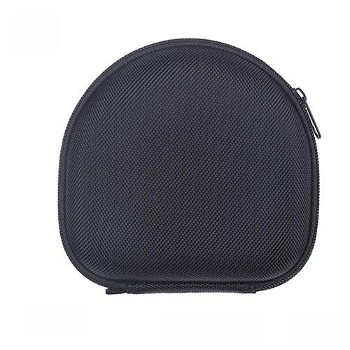 Galleria fotografica Zhhaijq Scatola auricolare per scatola di immagazzinaggio NWZ-W273S multi-function headphone bag headphone package for MP3 Earbud and USB Cable