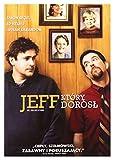 Jeff, Who Lives Home kostenlos online stream