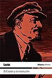El Estado y la revolución (El Libro De Bolsillo - Ciencias Sociales)