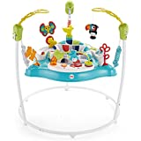 Fisher-Price Jumperoo, Color Climbers
