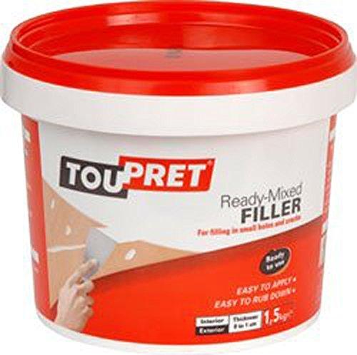 masilla-de-relleno-toupret-ya-mezclado-15-kg