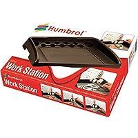 Humbrol - Mesa de Trabajo (Hornby AG9156)