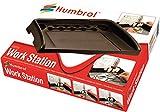 Humbrol Work Station -