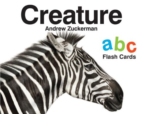 creature-abc-flash-cards
