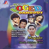 Kompilasi Joged Dangdut