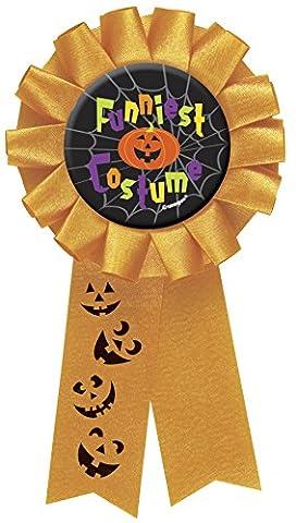 Costume de fête d'Halloween Toilettes Rosace