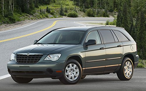 chrysler-pacifica-customized-38x24-inch-silk-print-poster-seide-poster-wallpaper-great-gift