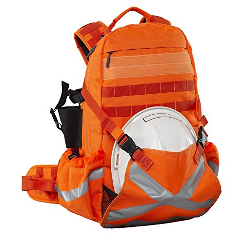 caribee-mineral-king-workwear-on-site-hi-visibility-safety-backpack-casual-daypack-50-cm-32-liters-o