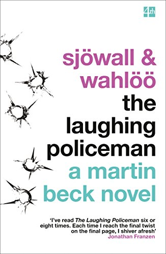 the-laughing-policeman-the-martin-beck-series-book-4