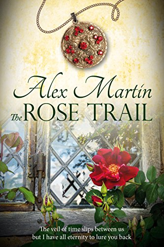 The Rose Trail (English Edition)
