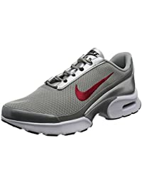 d18dec6717 Nike Air Max Jewell QS Womens Running Trainers 910313 Sneakers Shoes (UK  4.5 US 7