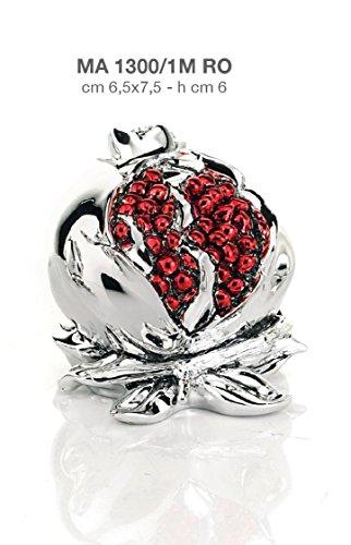 granada-amuleto-con-esmalte-rojo-cm65-x-75-h65-laminado-plata-made-in-italy