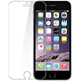 Apple iphone 7 Tempered Glass, Flexible Glass Anti Oil Real Tempered Glass for Apple iphone 7