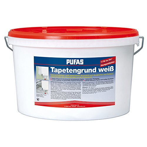 pufas-wallpaper-primer-10-litres-white-cannot-guarantee-instructions-are-in-english