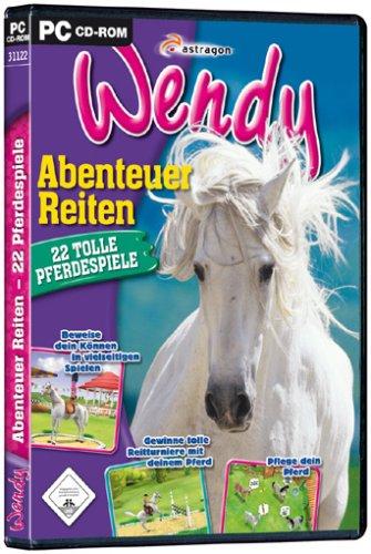 wendy-abenteuer-reiten