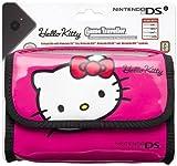 Nintendo DSI, 3DS, 3DS XL - Handtasche Tasche Schutztasche -