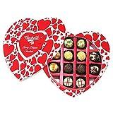 Chocholik Belgium Chocolate – Love And Happiness Box of Indian Premium Flavored Chocolates