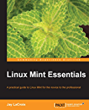 Linux Mint Essentials