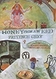 : Honey from a Weed: Fasting and Feasting in Tuscany, Catalonia, the Cyclades and Apulia