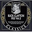 Classics 1953