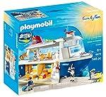 Playmobil - Crucero (6978)...