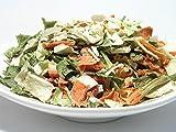 pikantum Suppengewürz, 1000g, 1kg